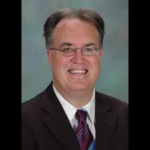Dr. Kevin G. Deighton, MD