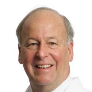 Dr. H L. Tuten, MD