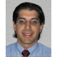 Dr. Nicholas Gourtzelis, MD - Saint Louis, MO - undefined