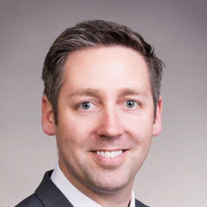 Dr. Brady R. Mallory, DPM