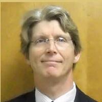 Dr. Keith Jorgensen, MD - Derry, NH - undefined