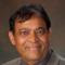 Harish J. Patel, MD