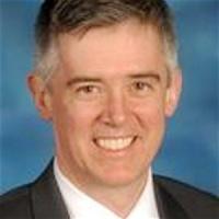 Dr. Greg Fischer, MD - Falls Church, VA - undefined