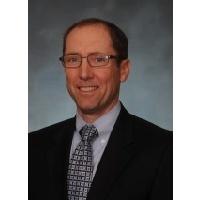 Dr. Christopher Walsh, MD - Fayetteville, GA - undefined