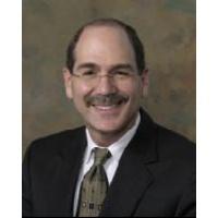 Dr. Joel Spellun, MD - Providence, RI - undefined