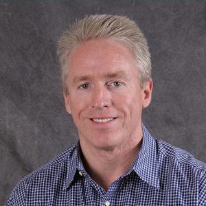 Dr. Frederick A. Jenkins, MD