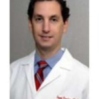 Dr. Joseph Pizzolato, MD - Miami Beach, FL - Hematology & Oncology