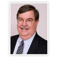 Dr. Robert McDowell, MD - Washington, DC - undefined