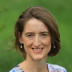 Dr. Rebecca H. Reddy, MD