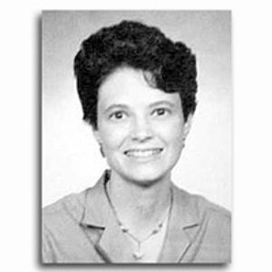 Dr. Barbara H. Nylander, MD