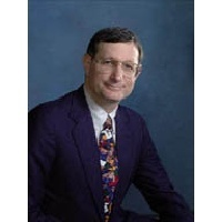 Dr. William McClintock, MD - Washington, DC - undefined