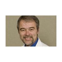 Dr. Donald Yeatts, MD - Midlothian, VA - undefined