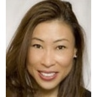 Dr. Tomi Wall, MD - Oakland, CA - undefined