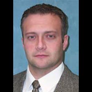 Dr. Ignazio D. Perna, DPM