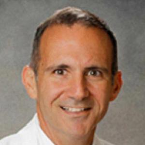 Dr. Robert W. DeConti, MD