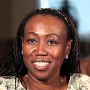 Dr. Petronella A. Adomako, MD
