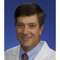 Dr. Theodore Bucklin, MD - Santa Clara, CA - undefined