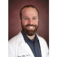 Dr. Tanner Tollett, MD - Colorado Springs, CO - undefined