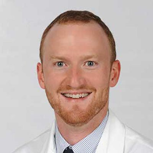 Dr. William R. Blackman, MD