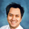 Dr. Bao-Thuy D. Hoang, MD