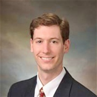 Dr. Herbert Greenman, MD - Charlotte, NC - undefined