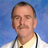 Dr. Ray Smucker, MD - Molalla, OR - undefined