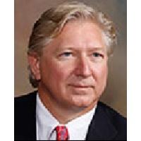 Dr. Steven Macheers, MD - Atlanta, GA - Thoracic Surgery (Cardiothoracic Vascular)