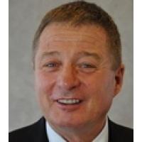 Dr. David Baukol, DDS - Chicago, IL - undefined
