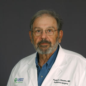 Dr. Randel S. Abrams, MD
