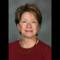 Deborah A. Oberdoerster, MD