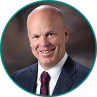 Dr. John Keller, MD - Grand Rapids, MI - Neurosurgery