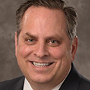 Dr. Gregory J. Cerilli, MD