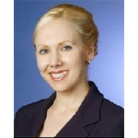 Dr. Nicole Hayre, MD - McLean, VA - undefined