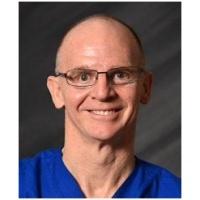 Dr. Steven Heird, MD - York, PA - Vascular Surgery