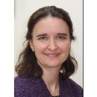 Dr. Monique Regard, MD - Hawthorne, NY - undefined