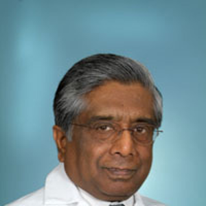 Dr. Sharath S. Chandra, MD