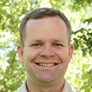 Dr. Nathan R. McArthur, MD