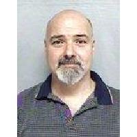 Dr. Eldon Beard, MD - Winston Salem, NC - undefined