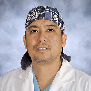 Dr. Robin R. Inaba, MD