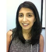 Dr. Natasha Bamji, MD - Valhalla, NY - undefined