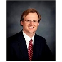 Dr. Stephen Sehy, DPM - Saint Louis, MO - undefined