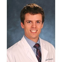 Dr. Michael Latreille, MD - Burlington, VT - undefined