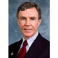 Dr. Nicholas Dunnick, MD - Ann Arbor, MI - undefined
