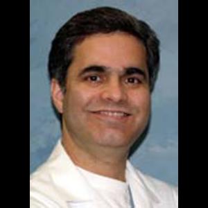 Dr. Abhinav Raina, MD