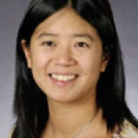 Dr. Michelle Yao, MD - Seattle, WA - undefined