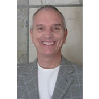 Dr. William Redenius, MD - Scottsdale, AZ - undefined