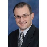 Dr. Michael Yeager, MD - Allentown, PA - undefined
