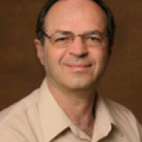 Dr. Yuliy Pershman, MD - Milwaukee, WI - undefined