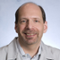 Dr. Steven A. Meyers, MD - Fairfax, VA - Diagnostic Radiology