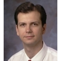 Dr. Felipe DeAlba, MD - Maywood, IL - undefined